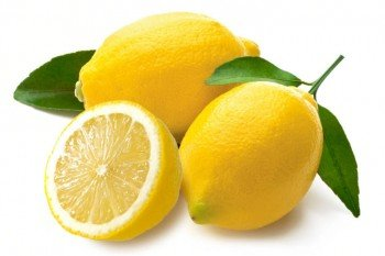 The Appeal of a Lemon Detox Diet2