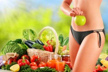 Detox Diet - the Key to a Healthy Lifestyle