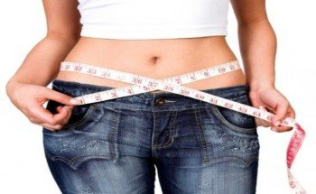 Pros And Cons Of Natural Weight Loss Pills